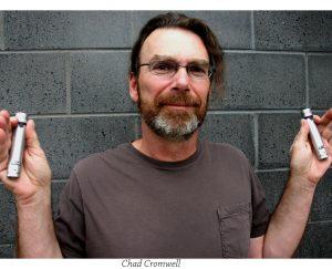 chad_cromwell_v2