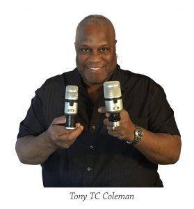 tonytccoleman