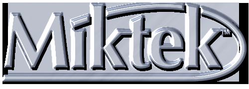 Miktek Audio